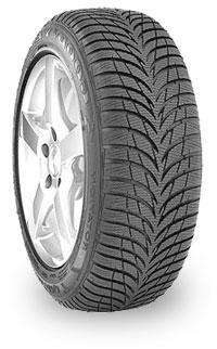 Ultra Grip 7 Tires